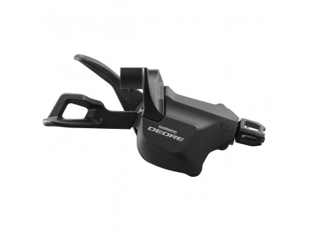 Linkvahetus Shimano DEORE I-Spec II SL-M6000 10-speed
