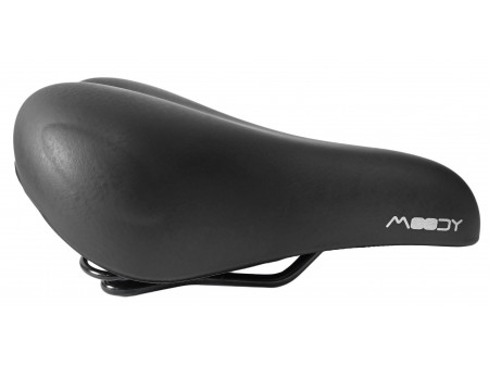 Sadul Selle Royal Moody with spring 8072