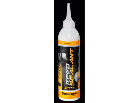 Latekspiim Continental RevoSealant 240ml