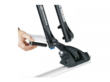 Adapter Thule Outride 561
