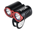 Esituli ProX Dual II Power 2xCREE