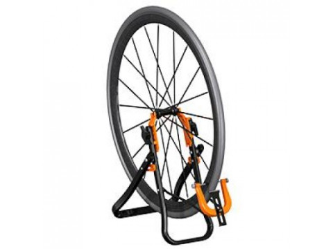 Tööriist wheel truing stand Orange