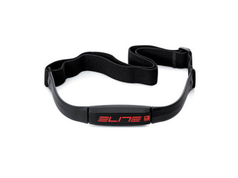 ANT+ heart rate belt Elite