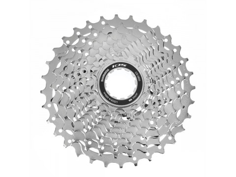 Kassett Shimano 105 CS-5800 11-speed