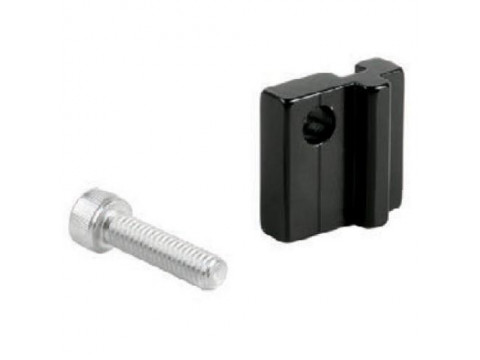 Adapter Direct mount 7.5 mm
