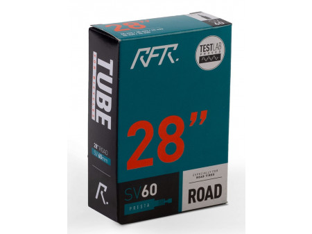 Sisekumm 28'' RFR Road 28/32-622/630 SV 60 mm