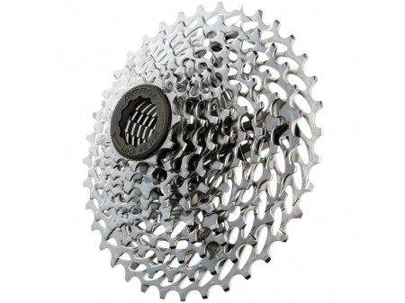 Kassett SRAM PG-1030 10-speed 11-36T
