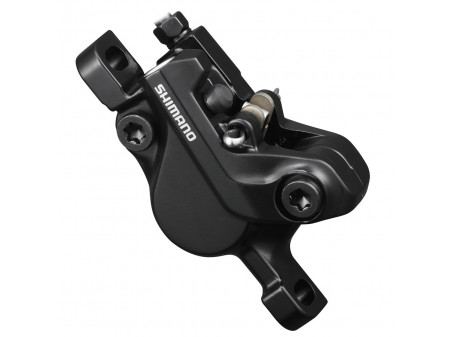 Pidurisupport Shimano DEORE BR-MT500