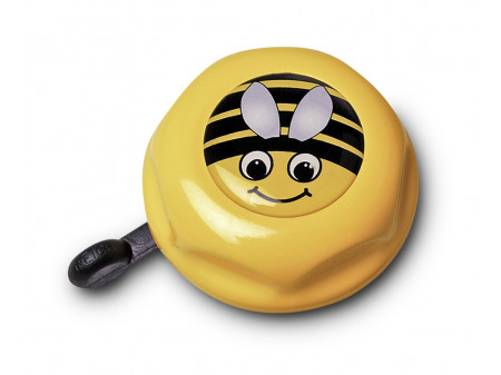 Rattakell RFR Junior Bee 55mm