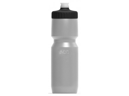 Pudel ACID Feather 750ml transparent