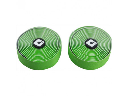 Lenksupael ODI 2.5mm Performance Lime Green