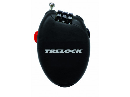 Lukk Trelock RK 75 POCKET