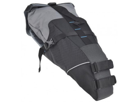 Rattakott ProX Backpacking 8.8L