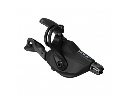 Linkvahetus Shimano SLX SL-M7100 w/ clamp 12-speed
