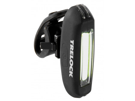 Esituli Trelock LS 180 VERGO USB with flash