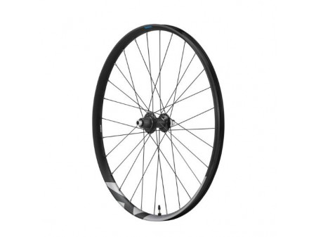 "Tagaratta 29"" Shimano XT WH-M8120 Boost 12mm E-Thru Disc C-Lock 11/12-speed"