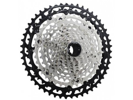 Kassett Shimano XT CS-M8100 12-speed