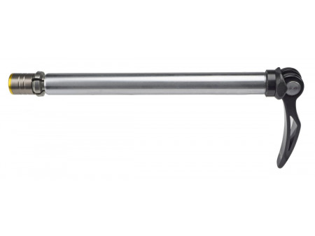 Boost axle SR Suntour QLC32 15mm All QLC forks