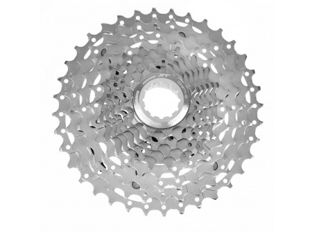 Kassett Shimano XT CS-M771 10-speed