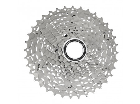 Kassett Shimano ALIVIO CS-HG50 10-speed