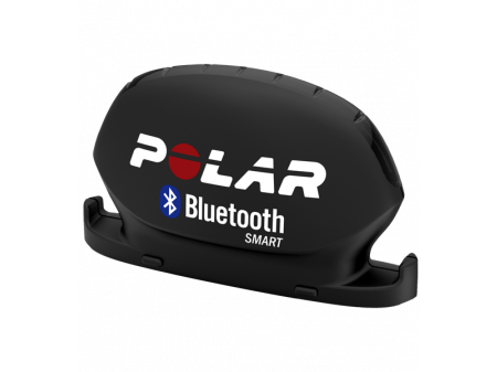 Väntamissageduse andur Polar Bluetooth Smart
