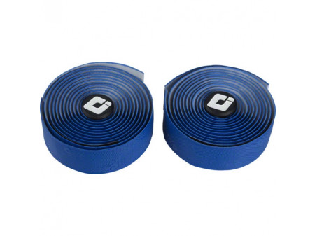 Lenksupael ODI 2.5mm Performance Blue