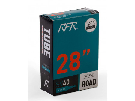 Sisekumm 28'' RFR Road 28/32-622/630 SV 40 mm