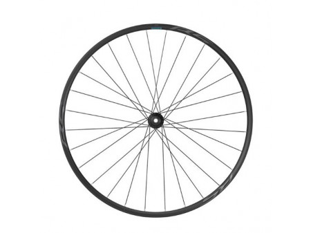 "Esiratas 28"" Shimano WH-RS171 12mm E-Thru Disc C-Lock"