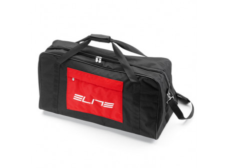 Kott Elite Trainer Bag Vaisa for Drivo, Kura & Turno