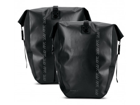 Pakiraamikott RFR Tourer 20L (pair)