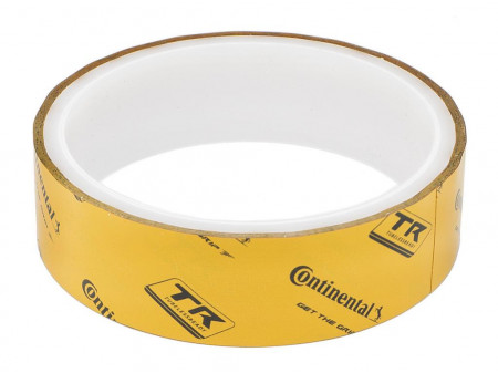Pöiapael Continental Easy Tape Tubeless 5m