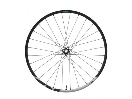 "Esiratas 27.5"" Shimano XT WH-M8100 Boost 15mm E-Thru Disc C-Lock"