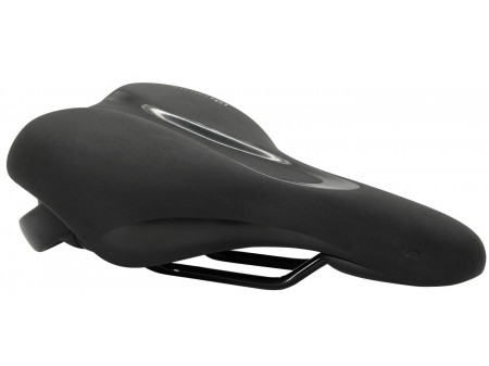 Sadul Selle Royal Rio Unitech Moderate with handle