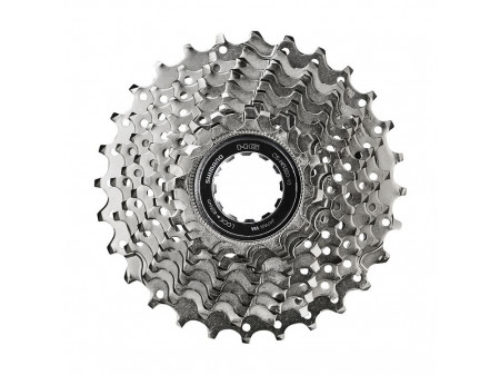 Kassett Shimano TIAGRA CS-HG500 10-speed