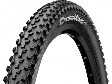 "Väliskumm 26"" Continental Cross King 50-559"