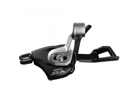 Linkvahetus Shimano SLX I-Spec II SL-M7000 2/3-speed