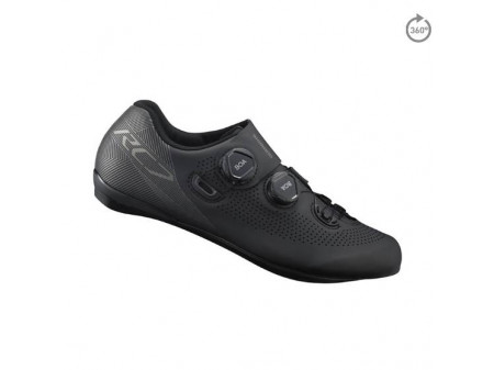 Kingad Shimano SH-RC701 Road black