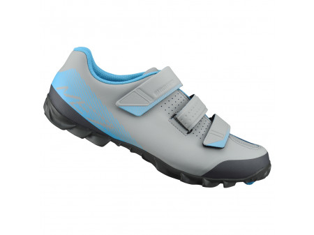 Kingad Shimano SH-ME200SG Grey/Blue