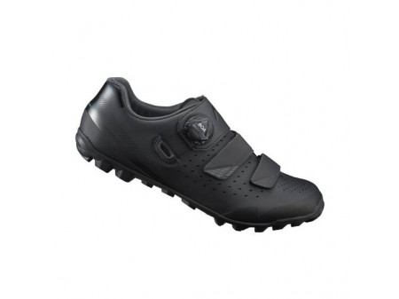 Kingad Shimano SH-ME400 Women MTB Enduro/Trail black
