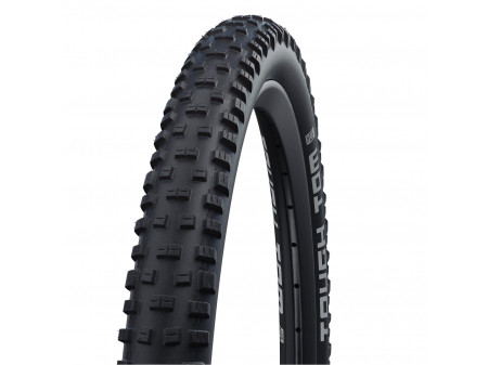 "Väliskumm 29"" Schwalbe Tough Tom HS 463, Perf Wired 57-622"