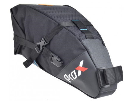 Rattakott ProX Backpacking 4.8L