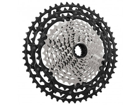 Kassett Shimano XTR CS-M9100 12-speed