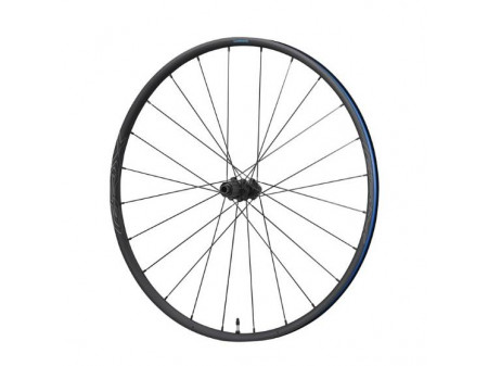 "Tagaratta 28"" Shimano WH-RX570 12mm E-Thru Disc C-Lock 8/9/10/11-speed"
