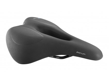 Sadul Selle Royal FORUM Moderate HR Gel