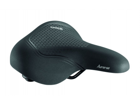 Sadul Selle Royal Aurorae Fit Foam