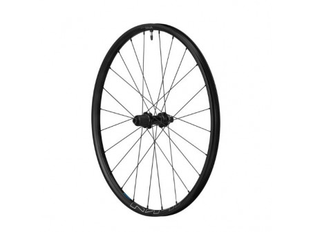 "Tagaratta 27.5"" Shimano SLX WH-MT600 12mm E-Thru Disc C-Lock 8/9/10/11-speed"