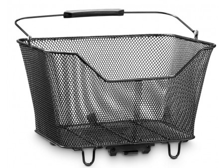 Basket rear ACID for carrier 20L RILink