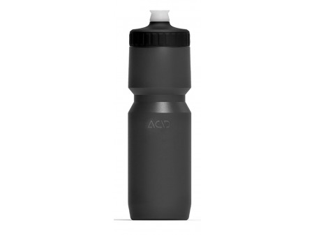 Pudel ACID Feather 750ml black