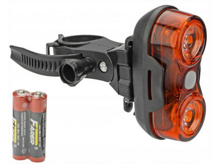 Tagatuli Azimut Power 2x0.5W with batteries