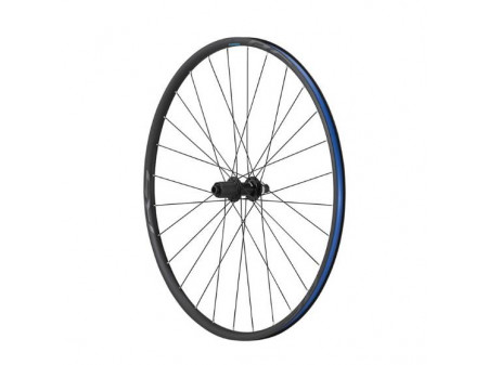 "Tagaratta 28"" Shimano WH-RS171 12mm E-Thru Disc C-Lock 8/9/10/11-speed"